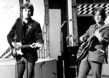 Ray Davies quiere reunir a The Kinks