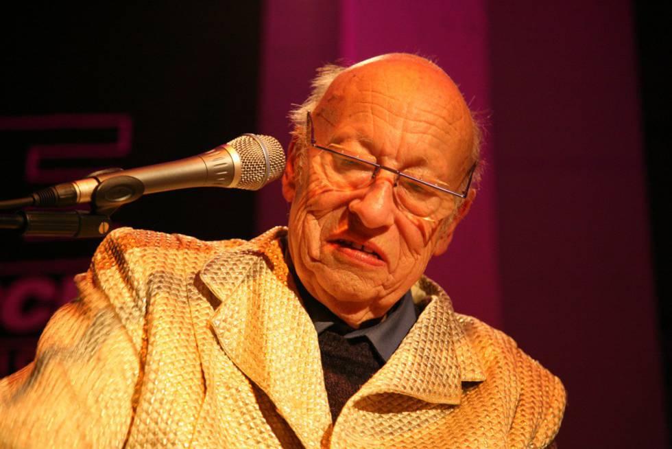 Muere Jean-Jacques Perrey 7dd16e9a40e