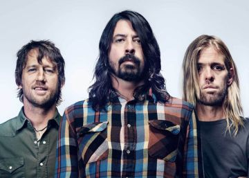 Foo Fighters y Green Day, primeros cabezas de cartel del Mad Cool 2017