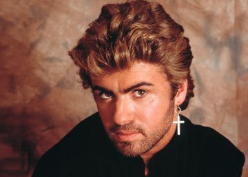 Morre George Michael, um ícone do pop