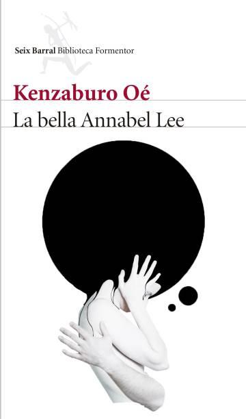 Resultado de imagen para La bella Annabel Lee - Kenzaburo Oe.