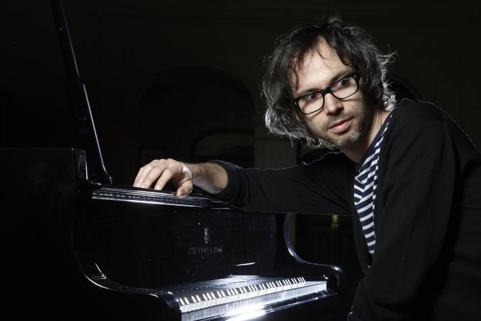 Si Los Pianistas Hablasen Babelia El País