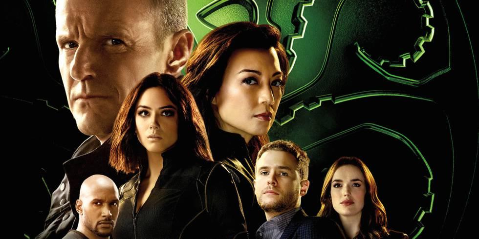 11 series que deberían acabar cuanto antes | Televisión | EL PAÍS