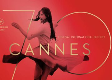 Sorrentino, Chastain y Will Smith, en el jurado del festival de Cannes