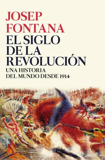 Revolución en el siglo