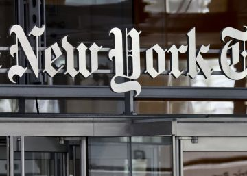 'The New York Times' reducirá el número de editores y elimina el defensor del lector