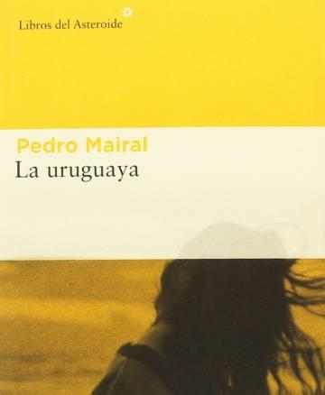 http://www.librosdelasteroide.com/-la-uruguaya