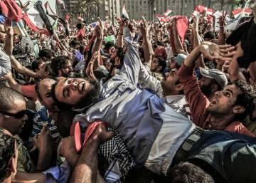 Reseña | Para entender Oriente Próximo