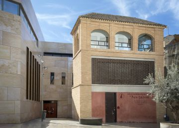 Museum dedicated to Spain's Sephardic Jews to open in Malaga
