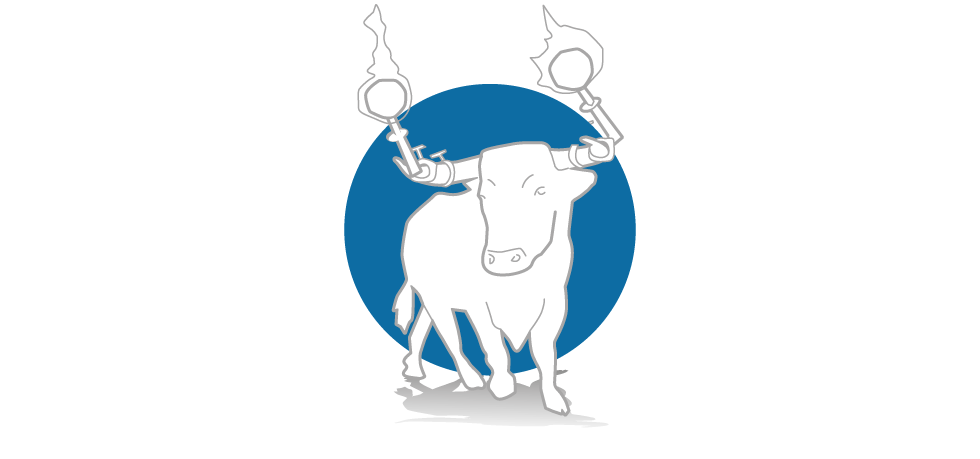 Hay más fiesta después de San Fermín: todos los festejos populares con toros