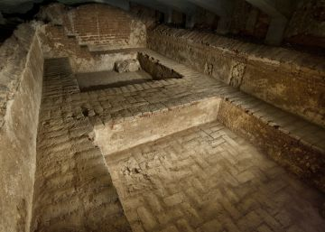Has the tomb of the first historian of the Americas been discovered?