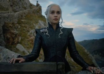 'Game of Thrones', sétima temporada: o que aconteceu no capítulo 7x03