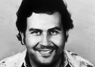 Pablo Escobar: a never-ending source of entertainment
