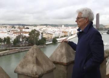 España, siempre presente en la saga de Kingsbridge