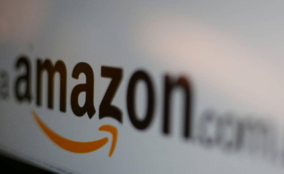 """Amazon lanza su servicio de música en """"streaming"""" en España"""