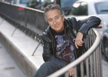 José Antonio Garriga Vela, Premio de Novela Café Gijón 2013