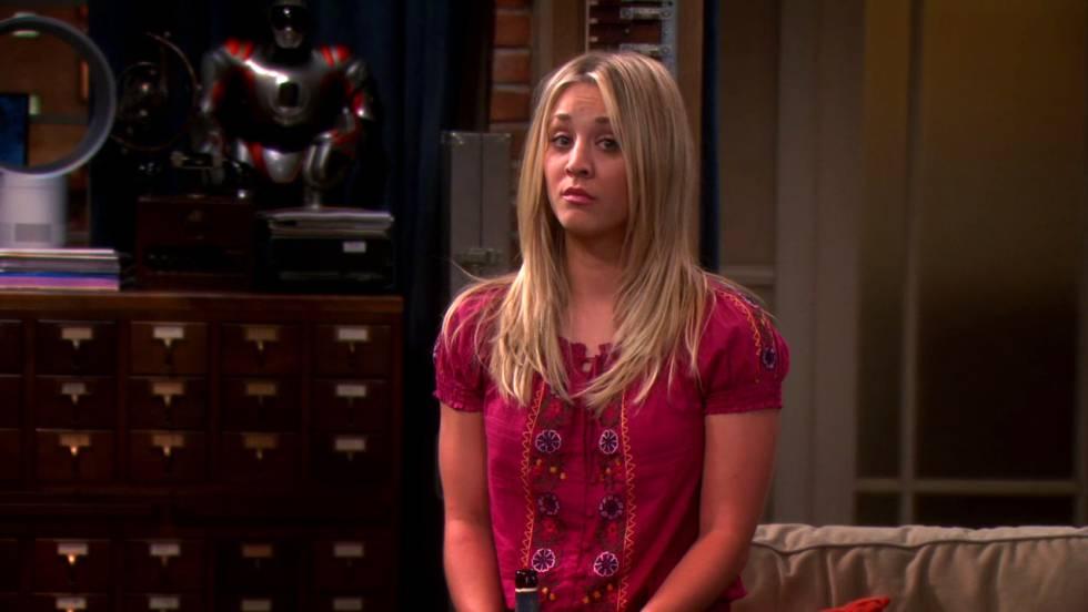 'The Big Bang Theory' cumple 10 años: así han cambiado sus personajes