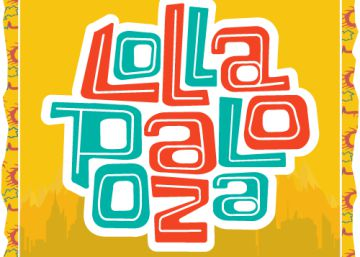 Lollapalooza 2018 revela 'line up' com Red Hot Chili Peppers, Pearl Jam, The Killers, e muitos mais