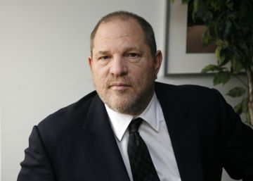 """Adeus, abusador"": o mundo repudia Harvey Weinstein"