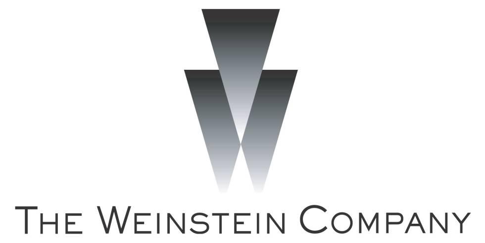El caos domina la compañía Weinstein