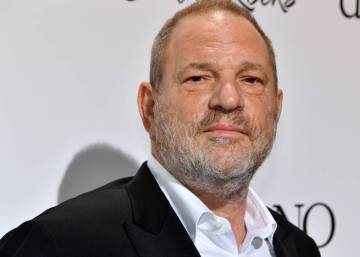 Hollywood contra Harvey Weinstein
