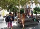 Granada se suma a las ciudades con grabaciones porno clandestinas