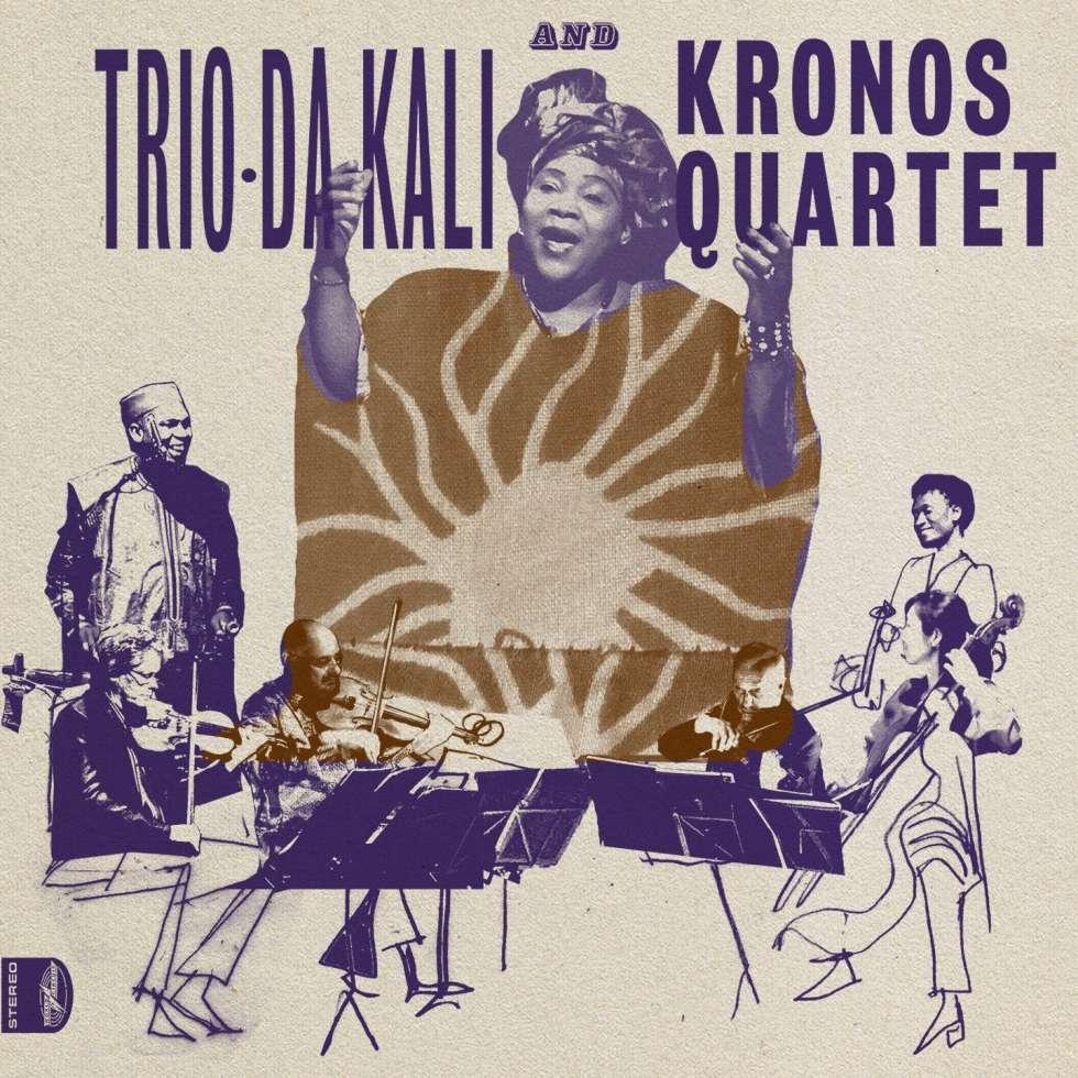 http://triodakali-kronosquartet.com/