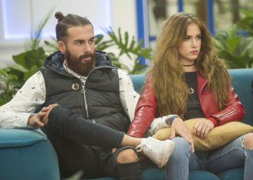 'Gran Hermano' denuncia un posible abuso sexual dentro del programa