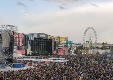 Mad Cool y Download Festival, mejores eventos nacionales de música