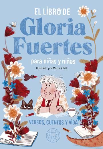 Los 16 mejores libros para niños y jóvenes de 2017