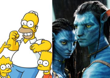 De 'X-men' a 'Os Simpsons', as marcas que a Disney compra da Fox