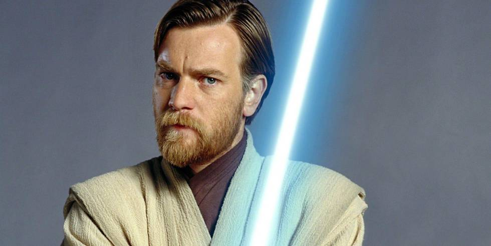 'Star Wars', ¿y ahora, qué? Las próximas películas