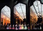 El Teatro Real ofrece una visita de 360º a la ópera