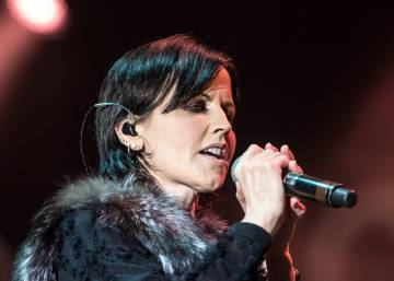 'Zombie' y otras canciones clave de The Cranberries y Dolores O'Riordan