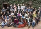 Bogotá 39: voces para contar Latinoamérica