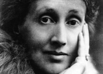 Virginia Woolf, la escritora premonitoria inagotable