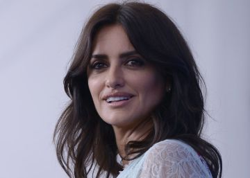 "Penélope Cruz: ""Each case of abuse is different and should be investigated"""