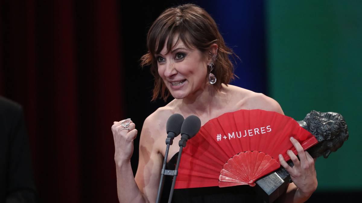 Premios Goya 2018 en EL PAÍS
