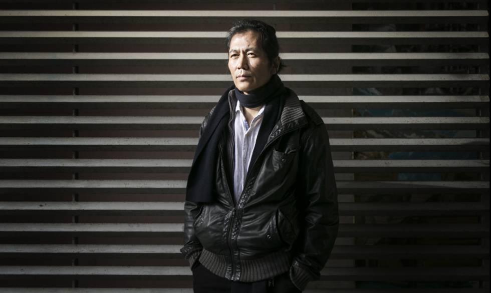Byung-Chul Han, o filósofo coreano que ataca as redes e se tornou viral