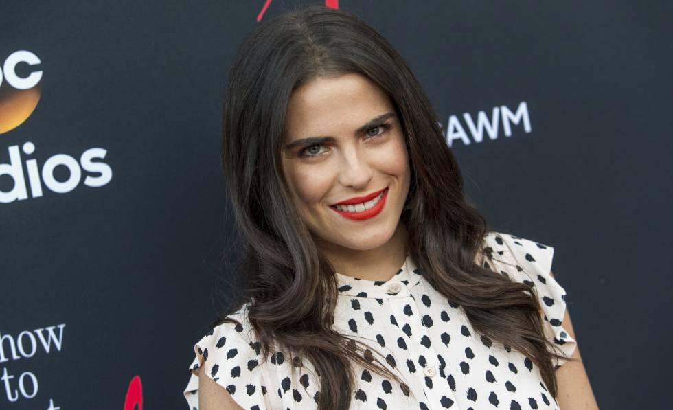Lo Que Callamos Las Mujeres Nina Mujer Actores Noticias Ninos