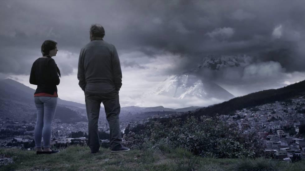 Un Drama Familiar Ecuatoriano Prueba Suerte En Miami Cultura El Pais