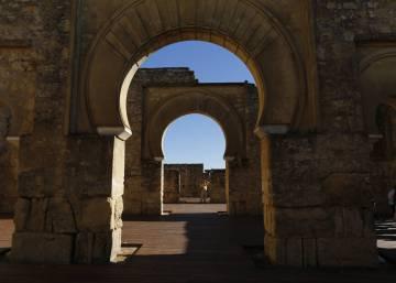 Los ocho siglos de historia mutilada