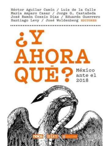 Repensar México