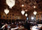 Cómo afecta al Nobel de literatura el escándalo sexual en el entorno de la Academia