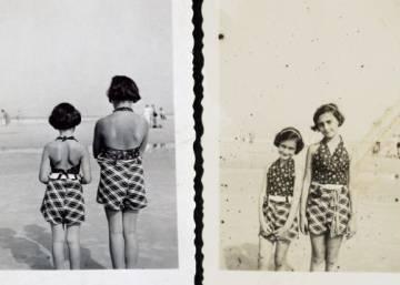 El 'Diario de Ana Frank' se acerca a las generaciones actuales