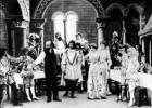 Georges Méliès, el mago que convirtió el cine en arte, fantasía y espectáculo