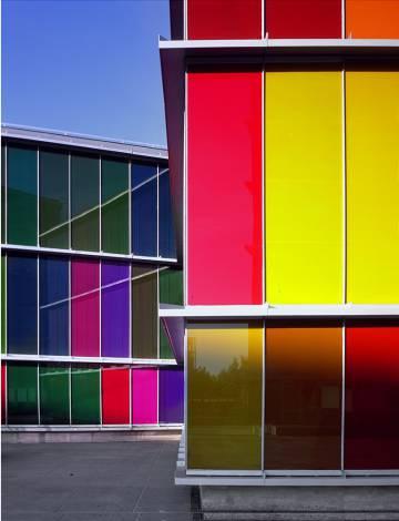 Museos: retos para el siglo XXI