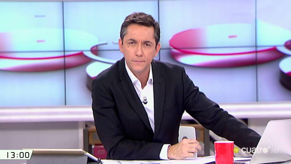 [Cuatro] Las Mañanas Cuatro 1526658977_223130_1526659617_noticia_normal