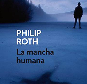 Cinco novelas imprescindibles de Philip Roth