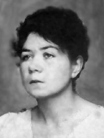 Alfonsina Storni, la relevancia artística de una mujer que renegó de serlo